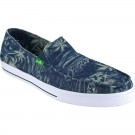 Sanuk Sidewalk Surfer Standard Don Bro Blue